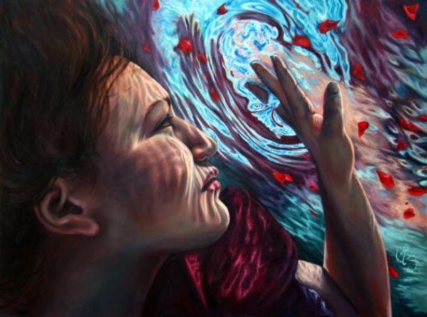 Retratos-Bajo-el-Agua-Pintados-por-Erika-Craig-02